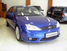ford-mondeo-st-1jpg