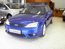 ford-mondeo-st-2jpg