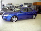 ford-mondeo-st-3jpg