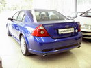 ford-mondeo-st-4jpg