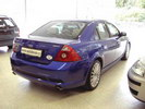 ford-mondeo-st-5jpg