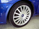 ford-mondeo-st-8jpg