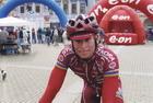 zavod-miru-ceske_bud-2006jpg