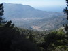 soller-1jpg