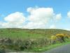 irsko-krajina-04jpg