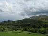 irsko-krajina-08jpg