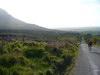 irsko-krajina-14jpg