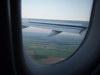 turbulencejpg