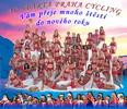 Novoročenka Sparta Cycling