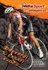 MiRa Sport - Katalog kol 2008