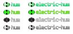 Electric HUM