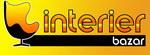 Interier-bazar - logo