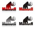 Mamuth tools