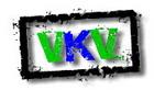 Praha VKV v.d. - logo
