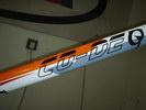 codeq-road-1jpg