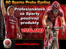 Sparta - plakáty
