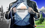 progress-sportswear-1jpg