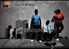 progress-sportswear-2jpg