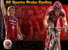 Sparta Cycling - promo