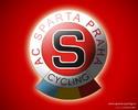 sparta_cycling1jpg