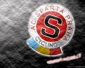 sparta_cylcing-walljpg